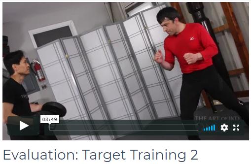 The Art of JKD Online Training by Octavio Quintero